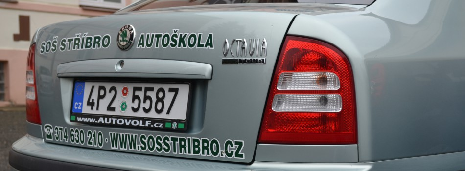 autoskola01