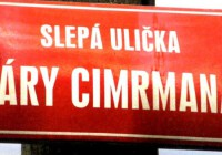 crop-1036543-sken-cimrman