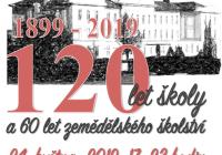 Oslavy_logo